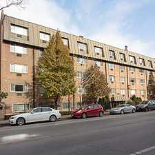 Rental info for Lincoln Park Condo for SALE...w/Parking!