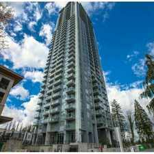 Rental info for 13325 102A Avenue #2809