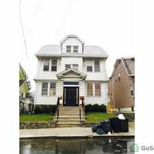Rental info for Large and Spacious 2 Bedroom Apartment- Brand New Bathroom--$1200--- Section 8 welcome in the Upper Vailsburg area