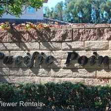 Rental info for 3803 Shelly Place