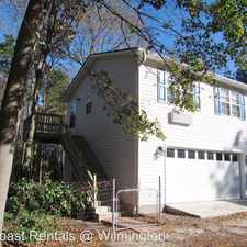 Rental info for 338 Mohican Trail Garage Apartment