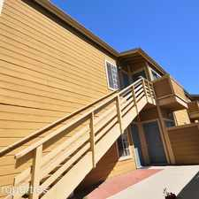 Rental info for 12150 Oxnard Street #5 in the Greater Valley Glen area