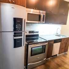 Rental info for 489 3rd Avenue #2F in the Park Slope area