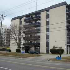 Rental info for Brimley Apartments
