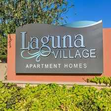 Rental info for Laguna Village