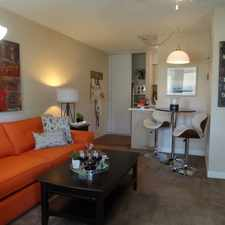 Rental info for IP Sienna Springs