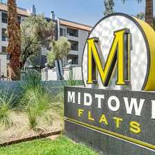 Rental info for Midtown Flats