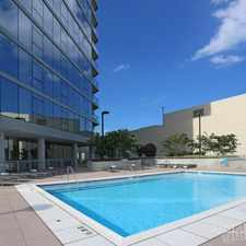 Rental info for 1456 North Halsted Street in the Goose Island area