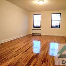 Rental info for Jamaica Ave & 115th St, Richmond Hill, NY 11418, US