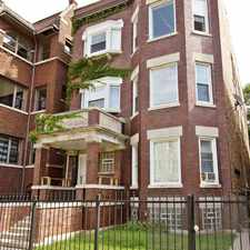 Rental info for 7145 S. Normal Ave. in the Englewood area