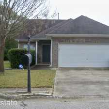 Rental info for 9351 Brook Forest Circle