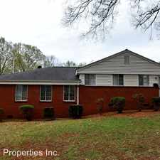 Rental info for 3126 Minnesota Road in the Enderly Park area