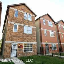 Rental info for 7917 S. Phillips Ave. in the South Chicago area