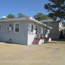Rental info for 9544 5th Bay Street #1 in the Roosevelt Area area