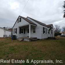 Rental info for 8441 Quincy Street in the Norfolk area