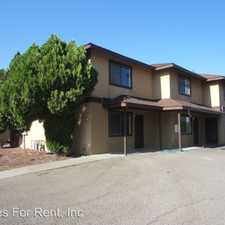 Rental info for 1081 Stonegate Cove #B