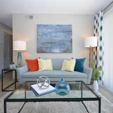 Rental info for Viera Anchorage Apartments