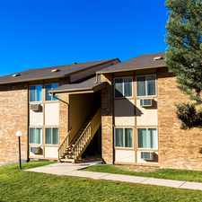 Rental info for Pinon Manor