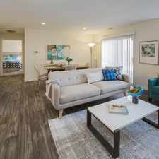 Rental info for Arborview at Riverside and Liriope