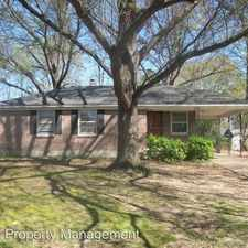 Rental info for 1886 Corning in the Frayser area
