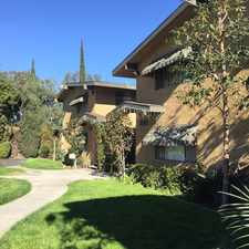 Rental info for Immaculate 1 bedroom, 1 bathroom Downey apartment! in the Downey area