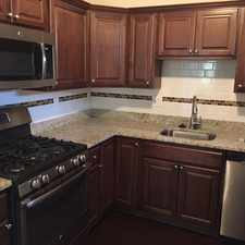 Rental info for 175 Savannah Avenue in the Southern Mattapan area