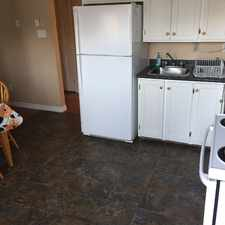 Rental info for 2 bedroom basement apartment in the Torbay area