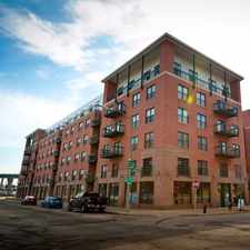 Rental info for Jefferson Block Apartments