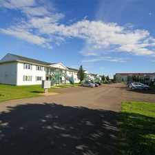 Rental info for 364-368 Gauvin Road