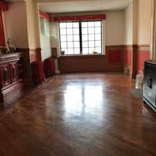 Rental info for Kew Gardens 5BR/2.5BA House For Sale - Convenient Location - Walk To All