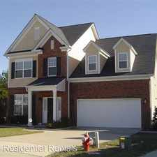 Rental info for 5413 Onyx Mill Court