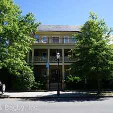 Rental info for 2832 Monument Avenue Apt.10 in the Richmond area