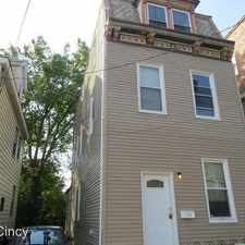 Rental info for 2209 Victor St. in the West End area