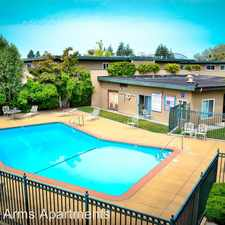 Rental info for 24545 Amador St.