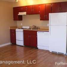 Rental info for 1311 Louisiana 118 in the Uptown area