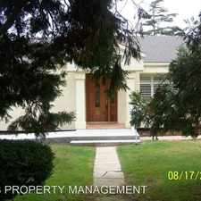 Rental info for 155 Waller Lane in the Orcutt area