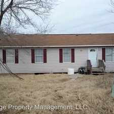 Rental info for 17042 State HWY 24