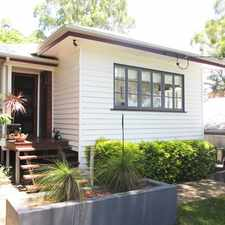 Rental info for Entertainers dream in the Mount Gravatt East area