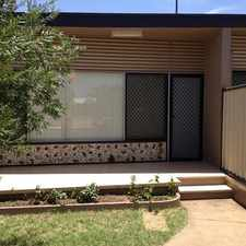 Rental info for Large One Bedroom Unit Newly Renovated in the Mornington area