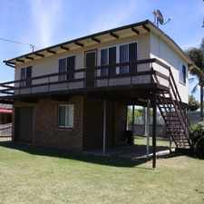 Rental info for Cute and Quaint near the Lake in the Ulladulla area