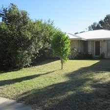 Rental info for BARGAIN $300pw neg 3x1 with BIG backyard in the Perth area