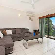 Rental info for PRICE REDUCED $400.00 per week! in the Darwin area