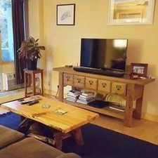 Rental info for Cambridge, MA 02138, US in the West Cambridge area