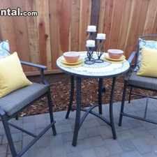 Rental info for $2299 1 bedroom Apartment in Alameda County Fremont in the Fremont area
