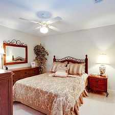 Rental info for Average Rent $1,210 a month - That's a STEAL!