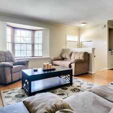 Rental info for Gorgeous home move in ready in Loveton Farms. Parking Available!