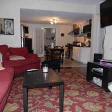 Rental info for 249 Emerson St # 1 in the Telegraph Hill area