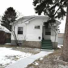 Rental info for 2519 4th Avenue South