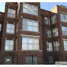 Rental info for NEW ON MARKET! JUST REMODELED!!! 3BED/1BATH! SPECIAL! NO SEC DEPOSIT!!! NO MOVE IN FEE!! in the Englewood area
