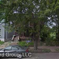 Rental info for 2841 Osceola Street - 2F in the Mount Pleasant area